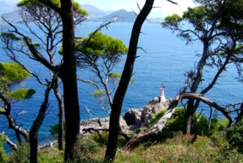 self guided walking tour dubrovnik game of thrones