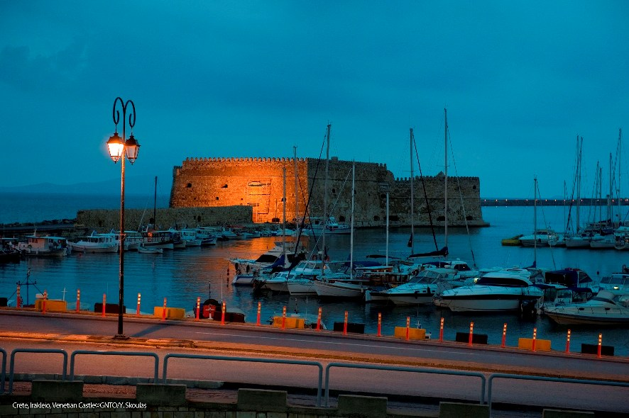 /crete_irakleio_venetian_castle02_photo_y_skoulas