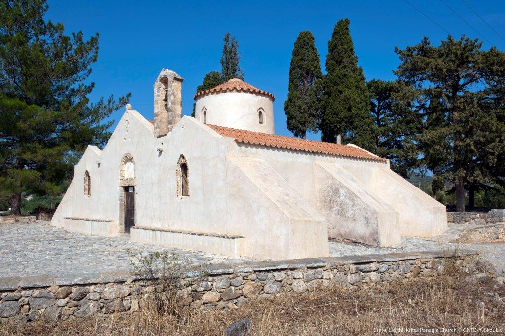 Crete_Lasithi_KritsaPanagiaChurch_3841_photo Y Skoulas