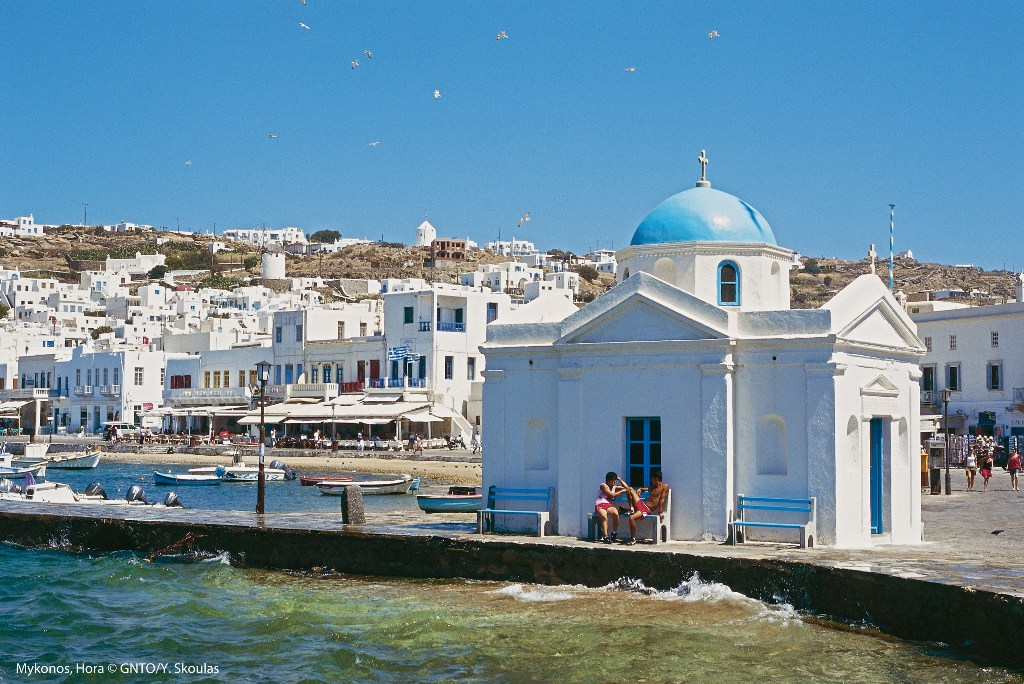 Mykonos_Hora_GNTO_photo Y Skoulas